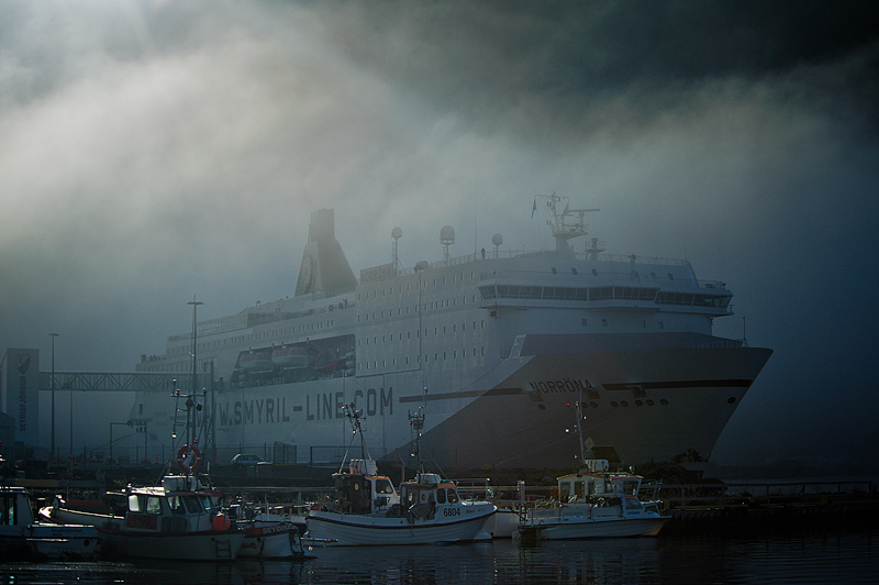 Iceland_Ferry_Ship