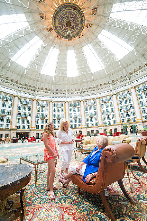 French lick indiana movies
