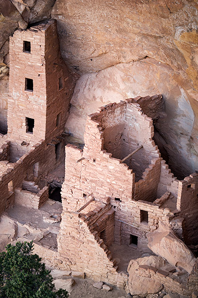 Visiting Mesa Verde: Know before you go! » Travel